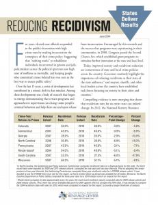 ReducingRecidivism-231x300