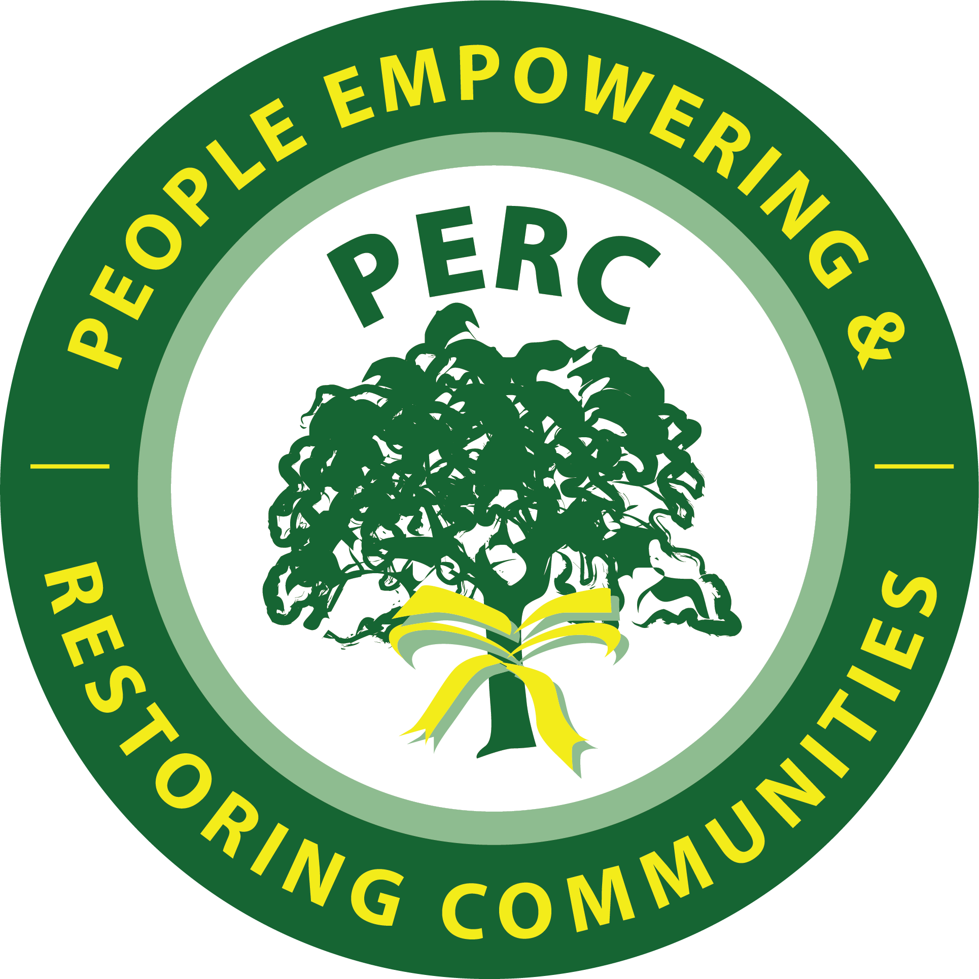 Pinellas County Resource Directory | Pinellas County Ex-offender Re