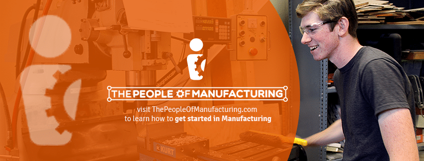 PERC's of Manufacturing